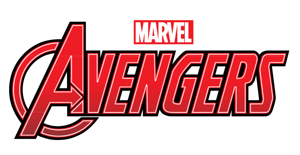 Avengers | Tienda Primavera
